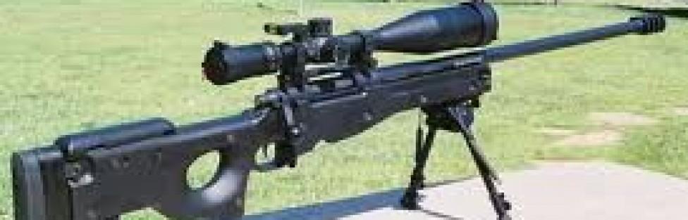Gun or Christ for Your Safety (Na Himnak caah Meithal Maw Khrih Dah?)
